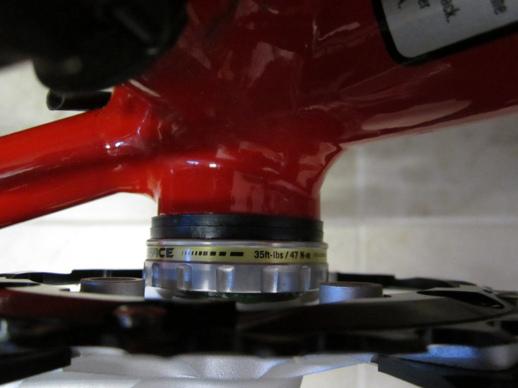 does everything look kosher? (just installed RaceFace Atlas crank)-img_0568-mtbr.jpg