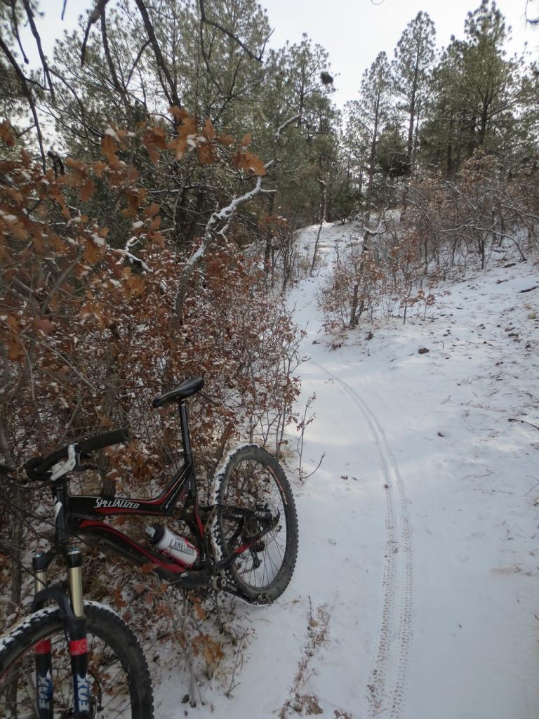 2013 winter riding thread-img_0571.jpg