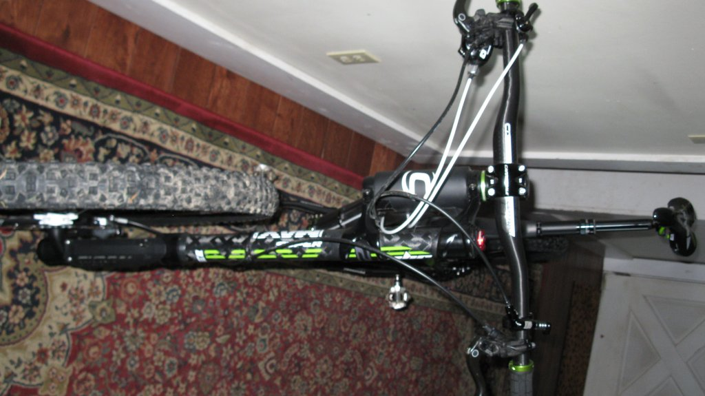 2014 Trigger 29 Carbon 1 - it's here!-img_0573.jpg
