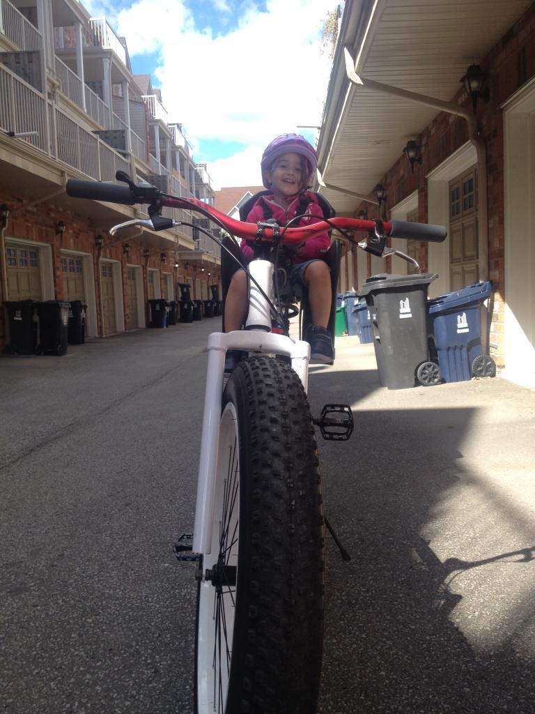 How popular are fat bikes around here?-img_0575.jpg