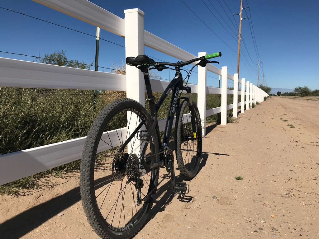 Post Pictures of your 29er-img_0575.jpg