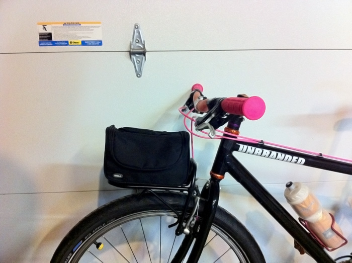 Front rack bags?-img_0575.jpg