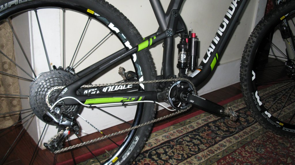 2014 Trigger 29 Carbon 1 - it's here!-img_0575.jpg