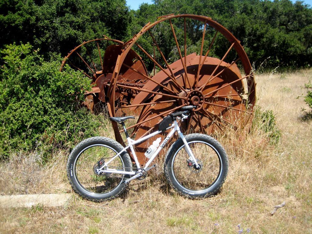 Daily fatbike pic thread-img_0576.jpg