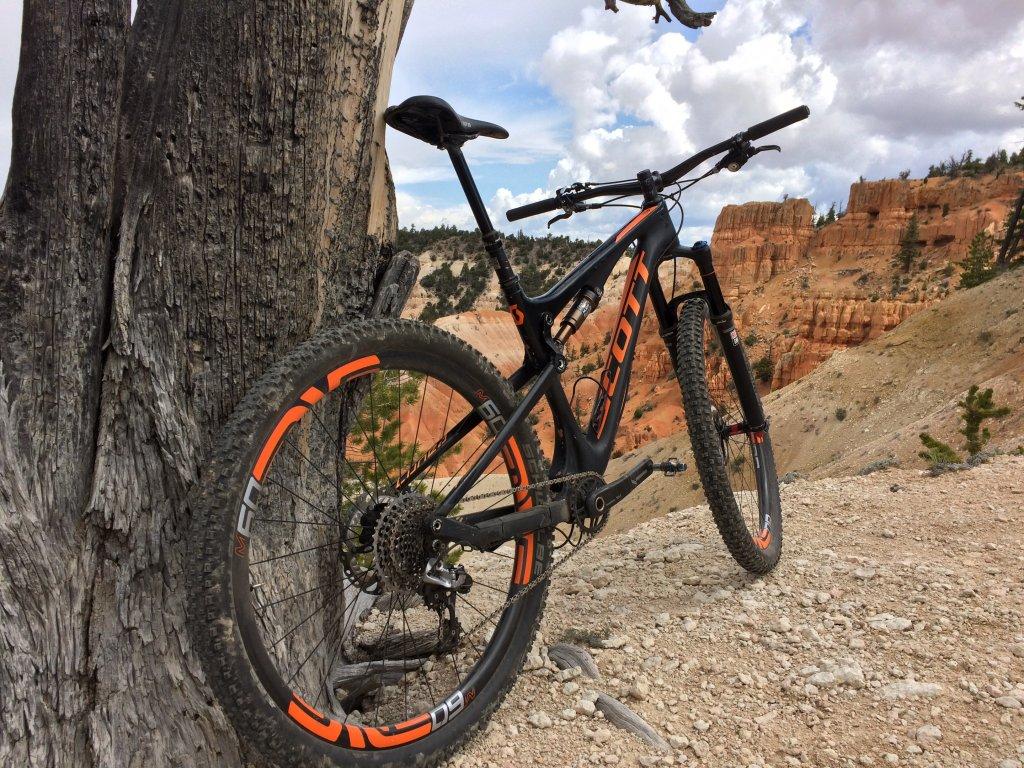 2018 Endurance Bike Thread-img_0577.jpg