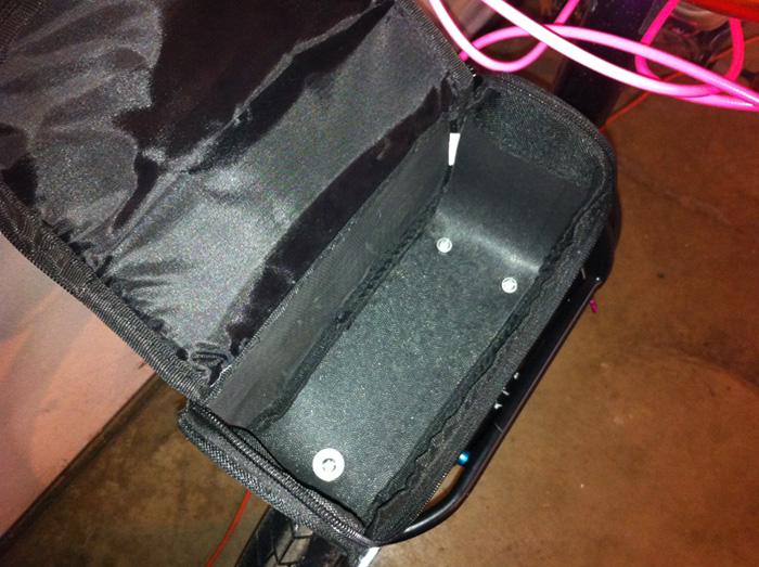 Front rack bags?-img_0577.jpg