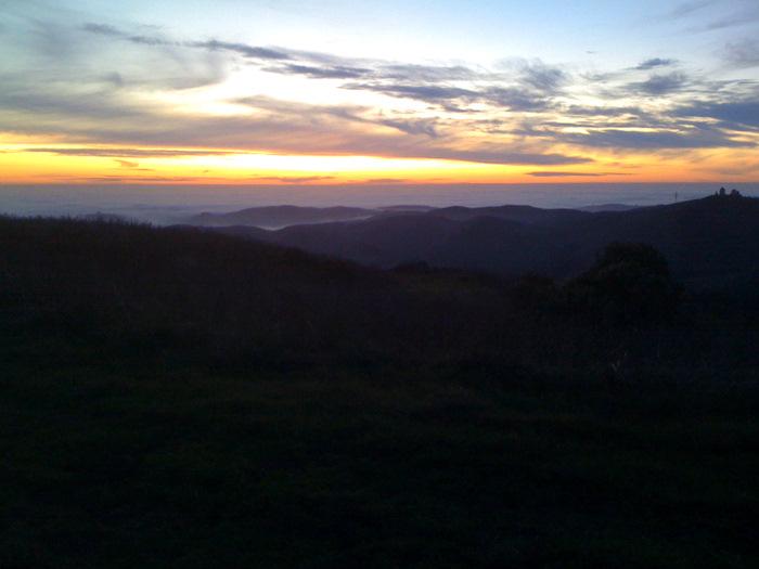 Assignment: Norcal Sunset Photos-img_0579.jpg