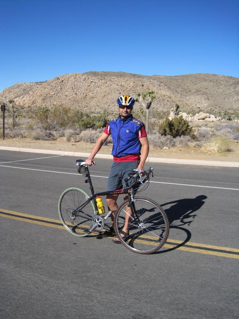 Official Slingshot Bikes Thread-img_0581.jpg