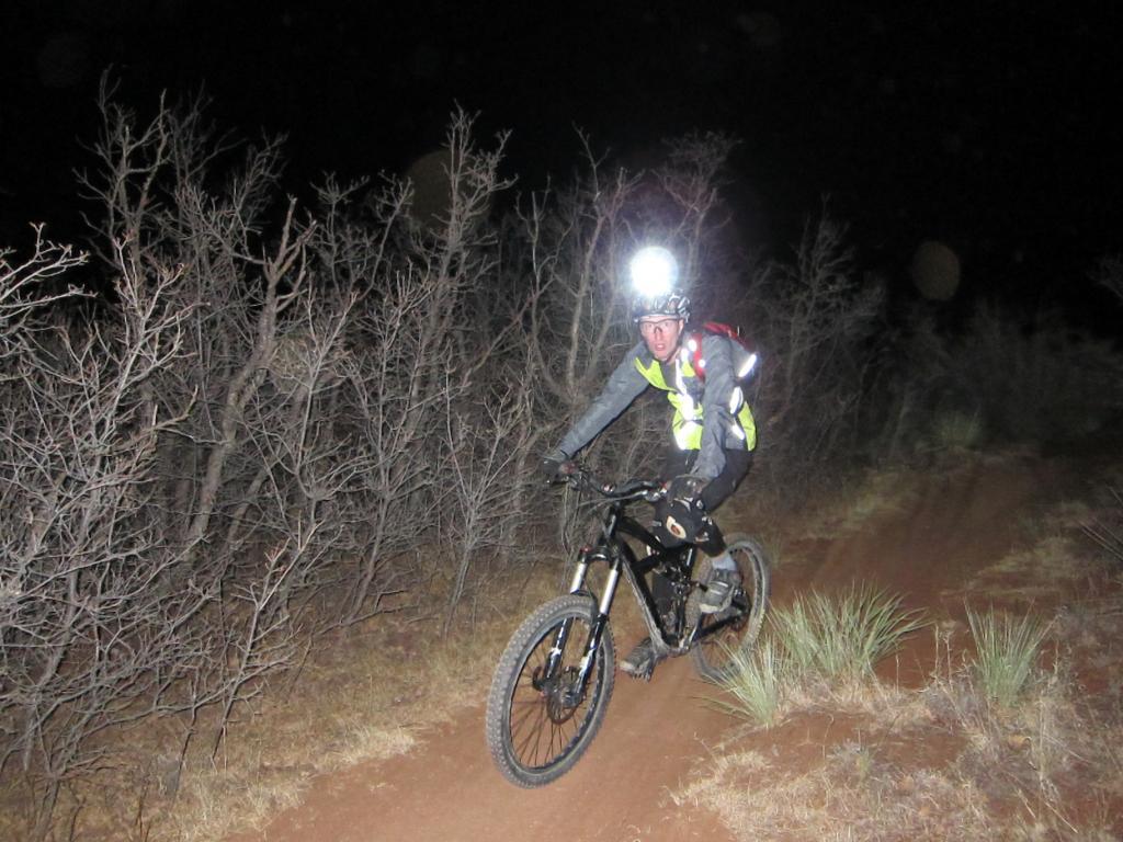 Springs Wed Night Ride 1/25/12-img_0583.jpg