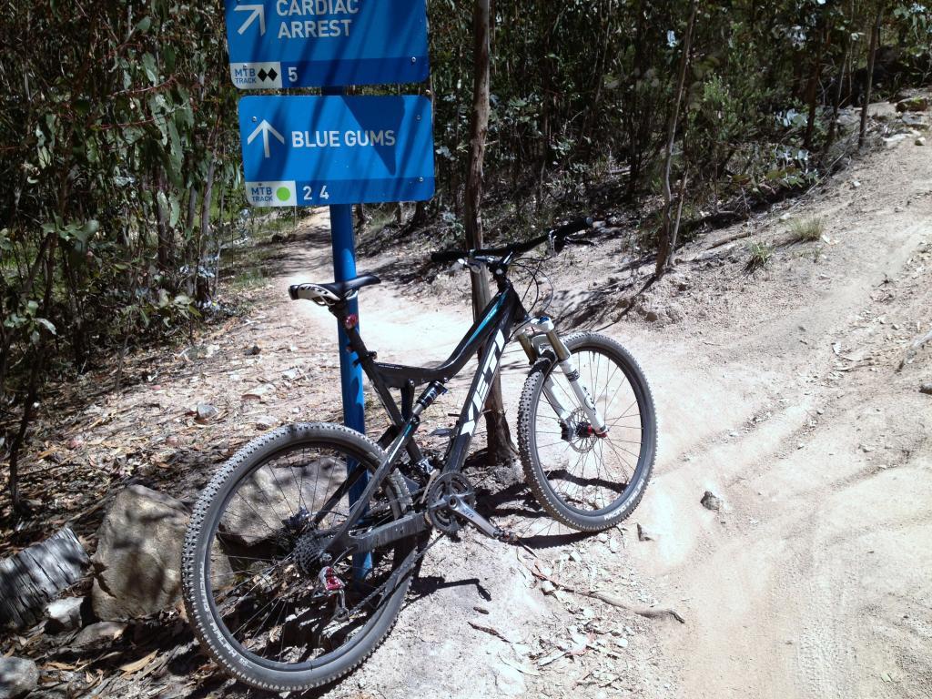 Bike + trail marker pics-img_0584.jpg