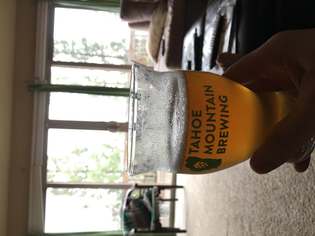 What are you drinking right now?-img_0586.jpg