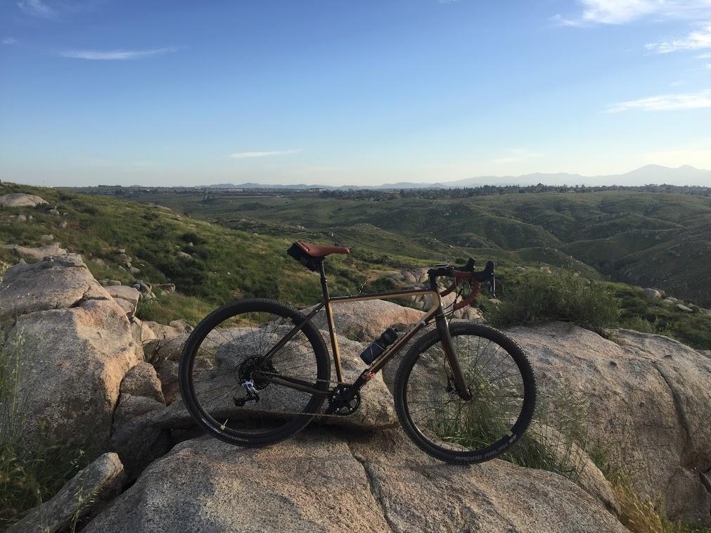 Cross Bikes on Singletrack - Post Your Photos-img_0587.jpg