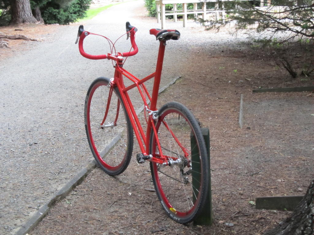 Unusual Handlebar Stem-img_0587.jpg