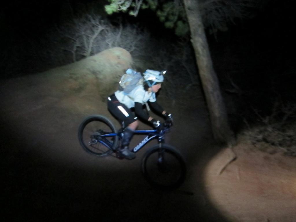 Springs Wed Night Ride 1/25/12-img_0590.jpg