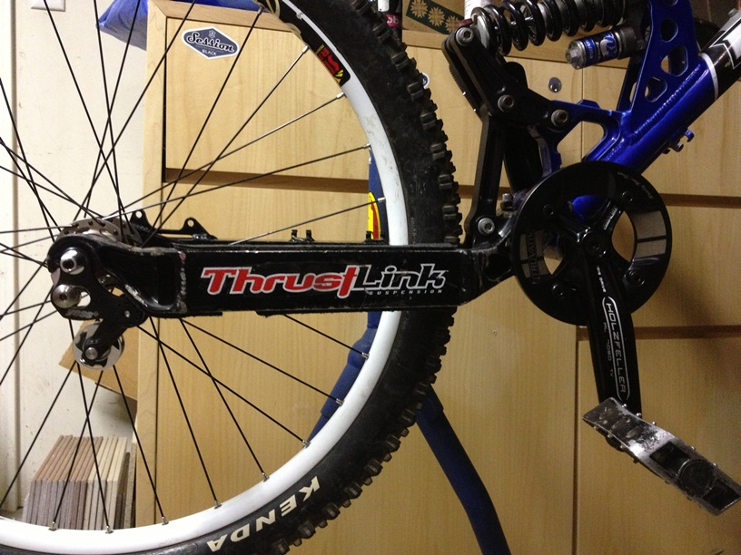 Single Speeded Dh bikes-img_0593.jpg