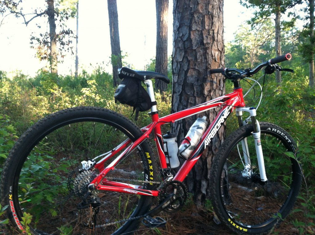 Post Your Modified Airborne Bikes-img_0594.jpg