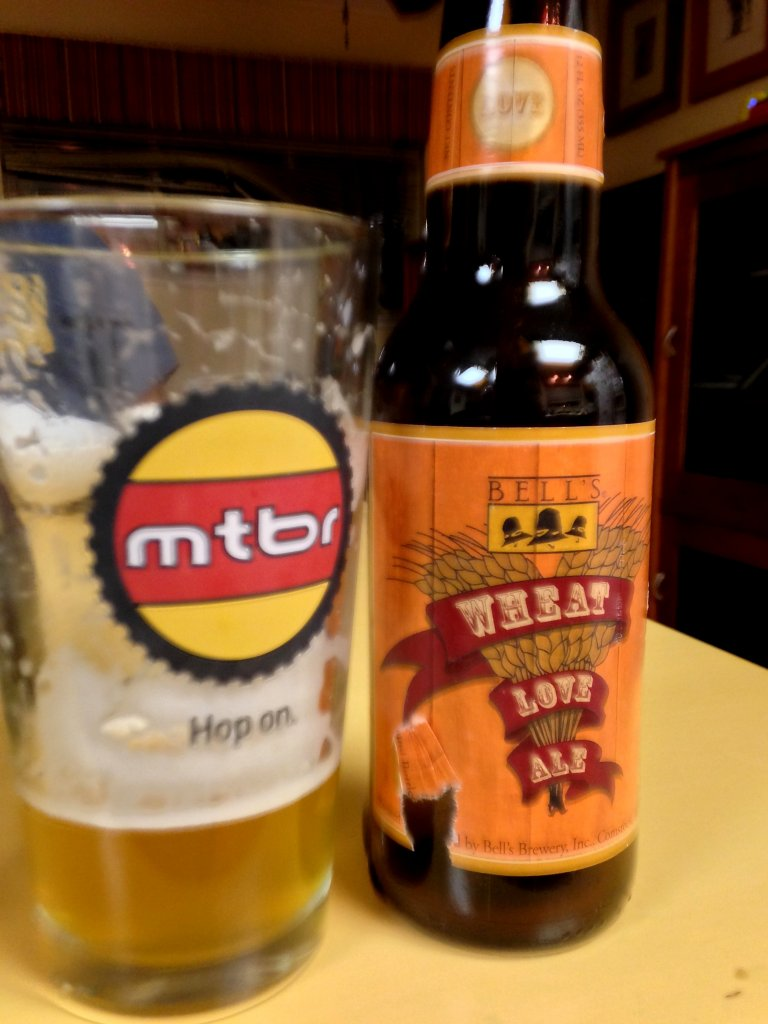 What are you drinking right now?-img_0595.jpg