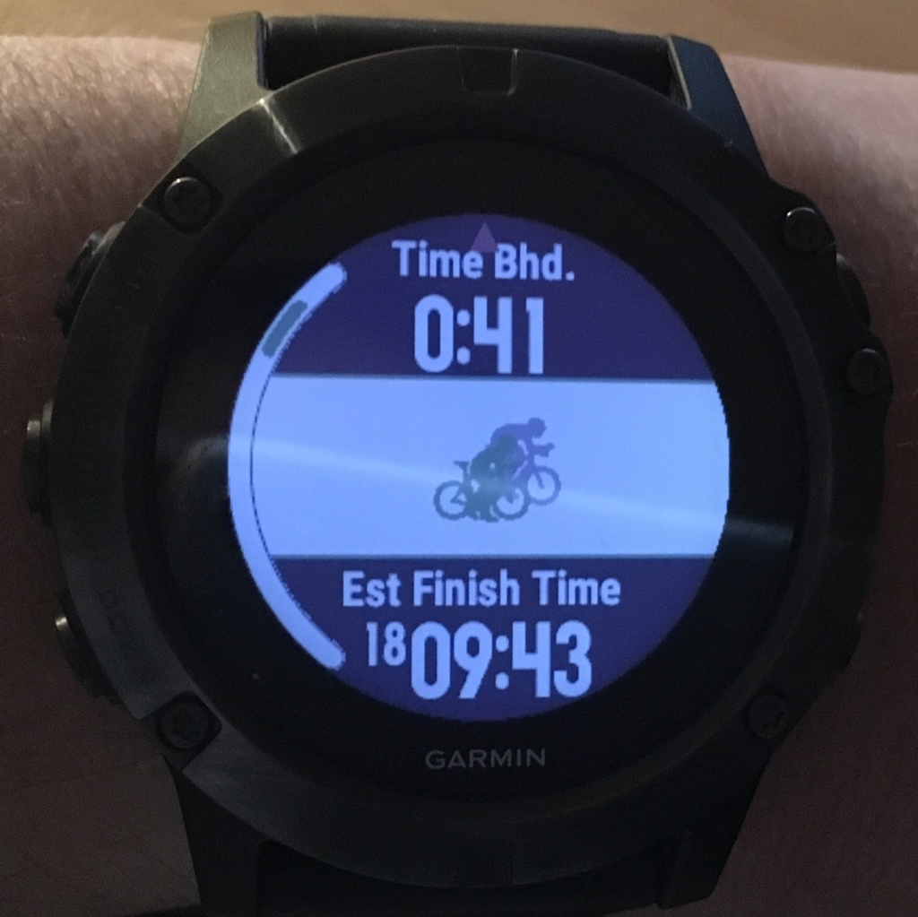 "NOOB - using Garmin watch ""race an activity"" function - best display for data-img_0596.jpg"