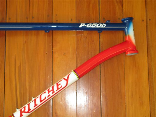 Ritchey P-650b build-img_0599_small_132%5B1%5D.jpg