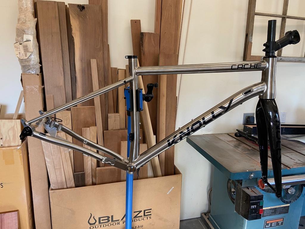 Gravel Bike?  Knolly Cache!-img_0600.jpg