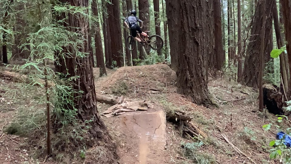 What is the most technical trail in the bay area?-img_0601.jpg