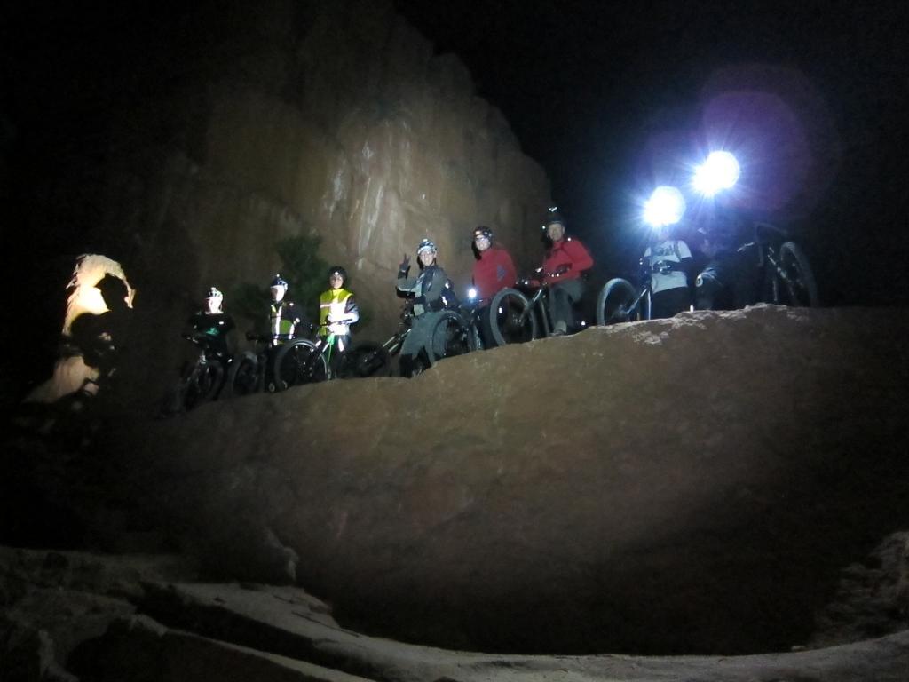 Springs Wed Night Ride 1/25/12-img_0603.jpg