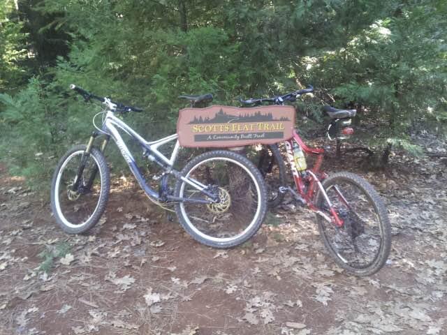 Bike + trail marker pics-img_0606.jpg