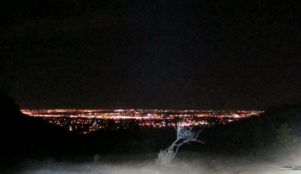Springs Wed Night Ride 1/25/12-img_0611.jpg