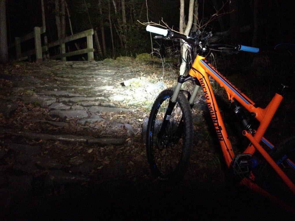 Night riding-img_0612.jpg