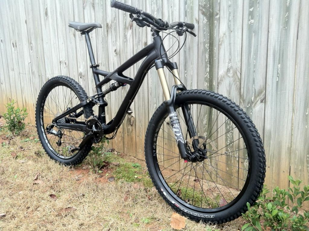 Official Specialized Enduro Thread-img_0615-1024x765-.jpg