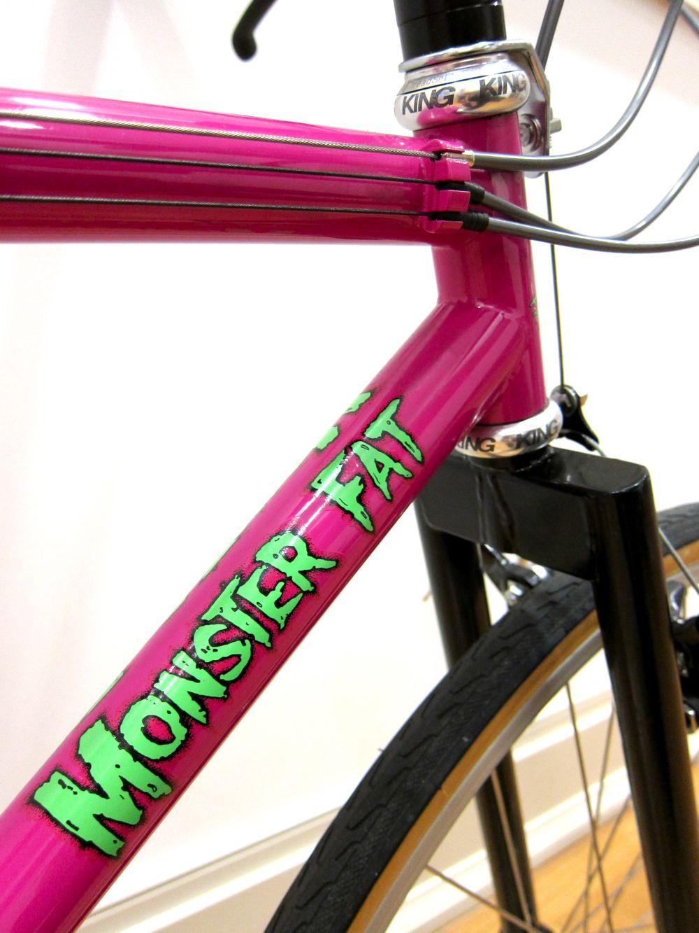 Monster Fat dirt drop project-img_0619.jpg