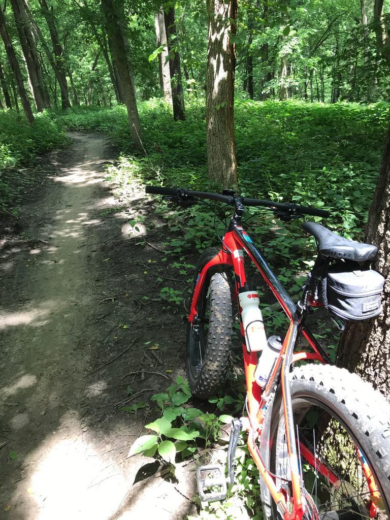 Daily fatbike pic thread-img_0620-1-.jpg