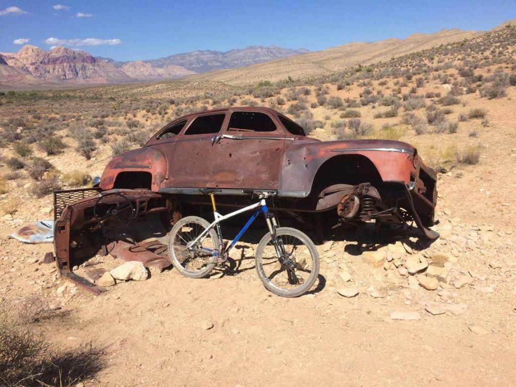 The Abandoned Vehicle Thread-img_0620.jpg