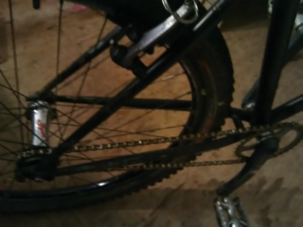 Please help me identify my Spot Brand bike!-img_0621.jpg