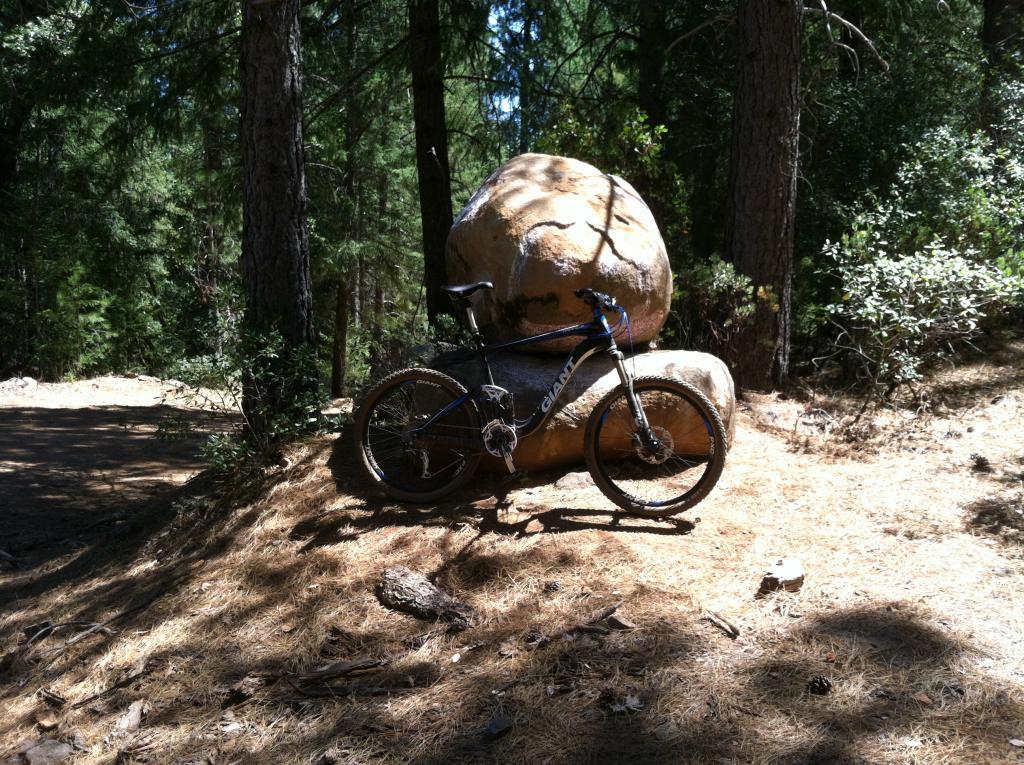 Bike + trail marker pics-img_0621.jpg