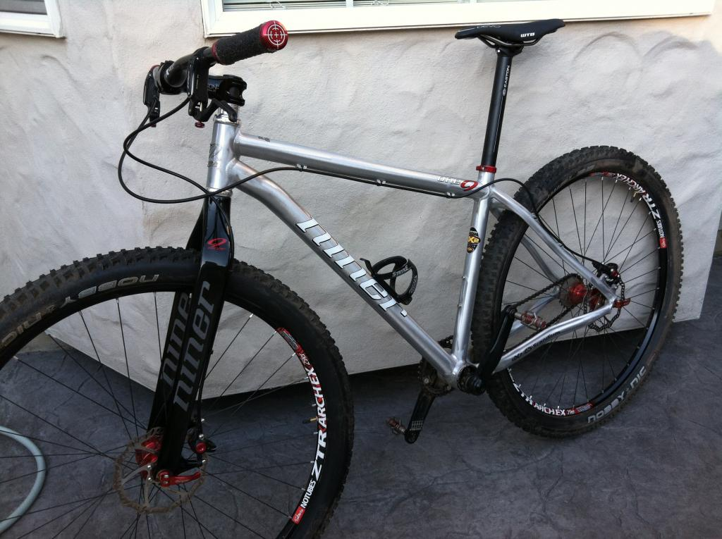 Official Niner Single Speed Thread-img_0622.jpg