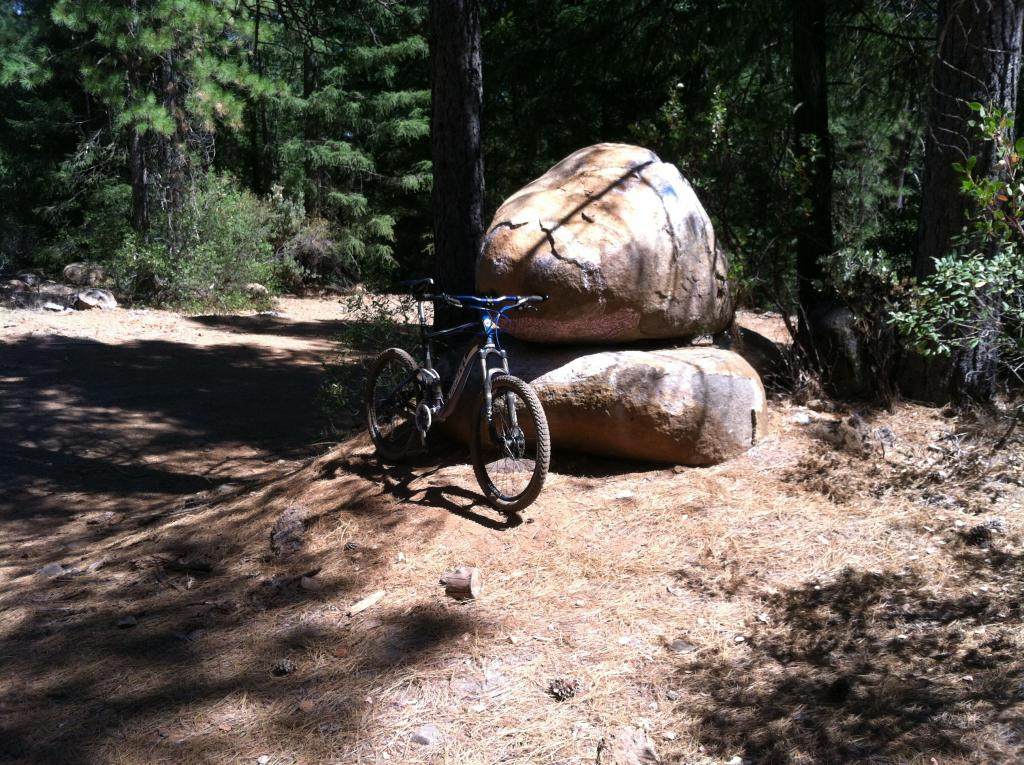 Bike + trail marker pics-img_0622.jpg