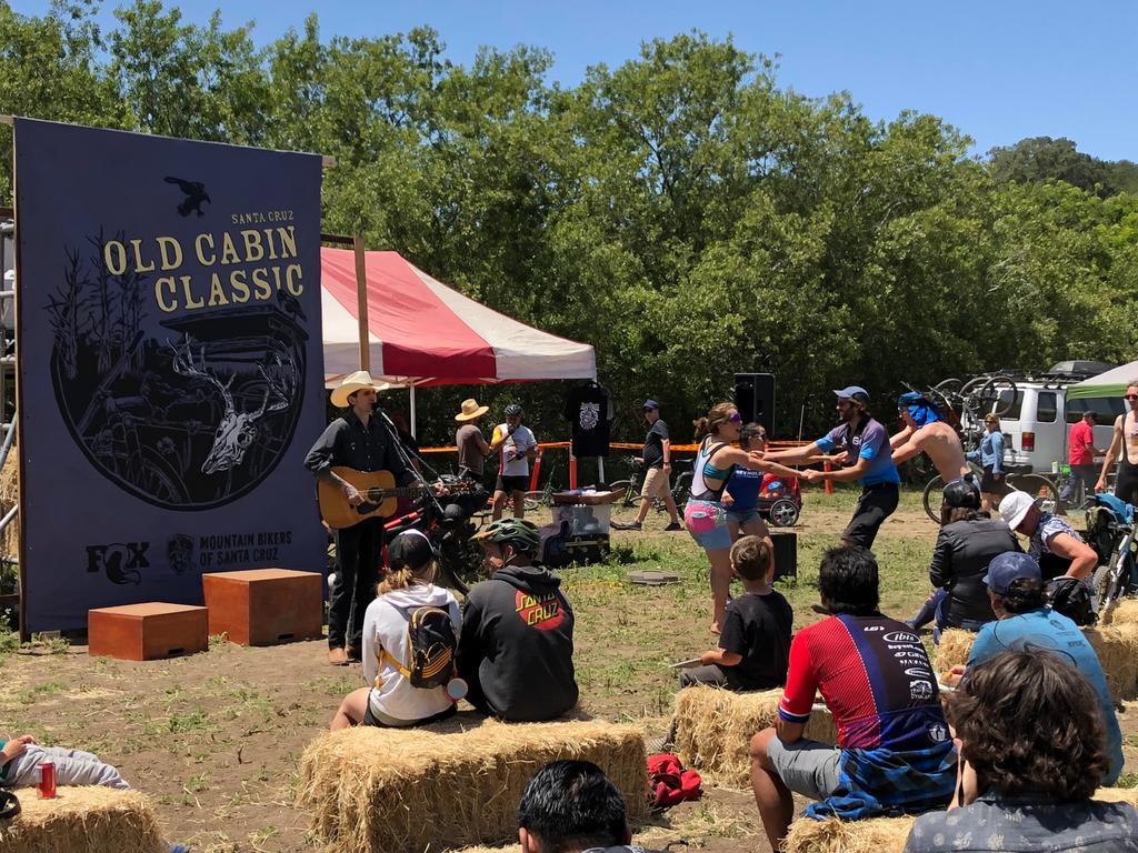 Old Cabin Classic 2018-img_0626.jpg