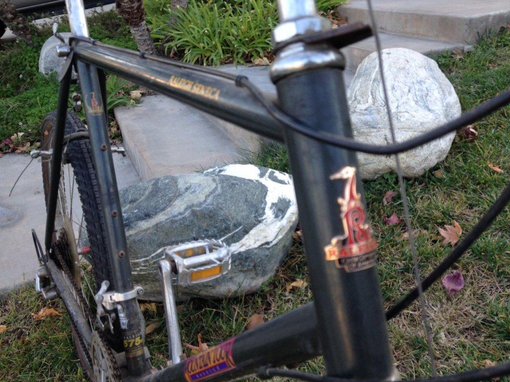Raleigh Seneca Time Capsule-img_0626.jpg
