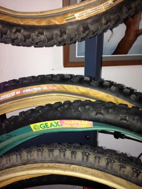 Gum/tan/skin wall tires - let's see them!-img_0627.jpg