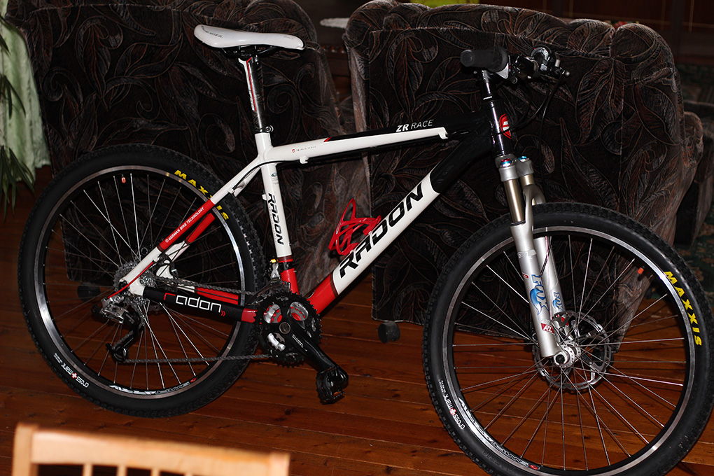 Your Entry Level MTB (Pics and Upgrades)-img_0628.jpg