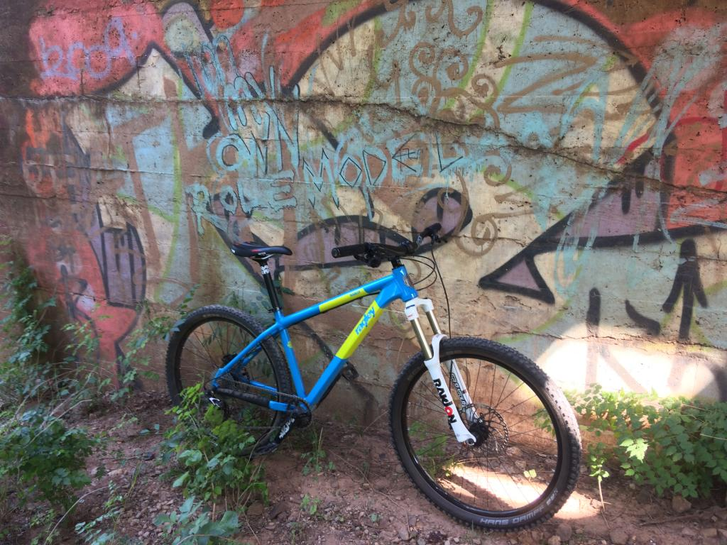 Post Pictures of your 27.5/ 650B Bike-img_0630.jpg