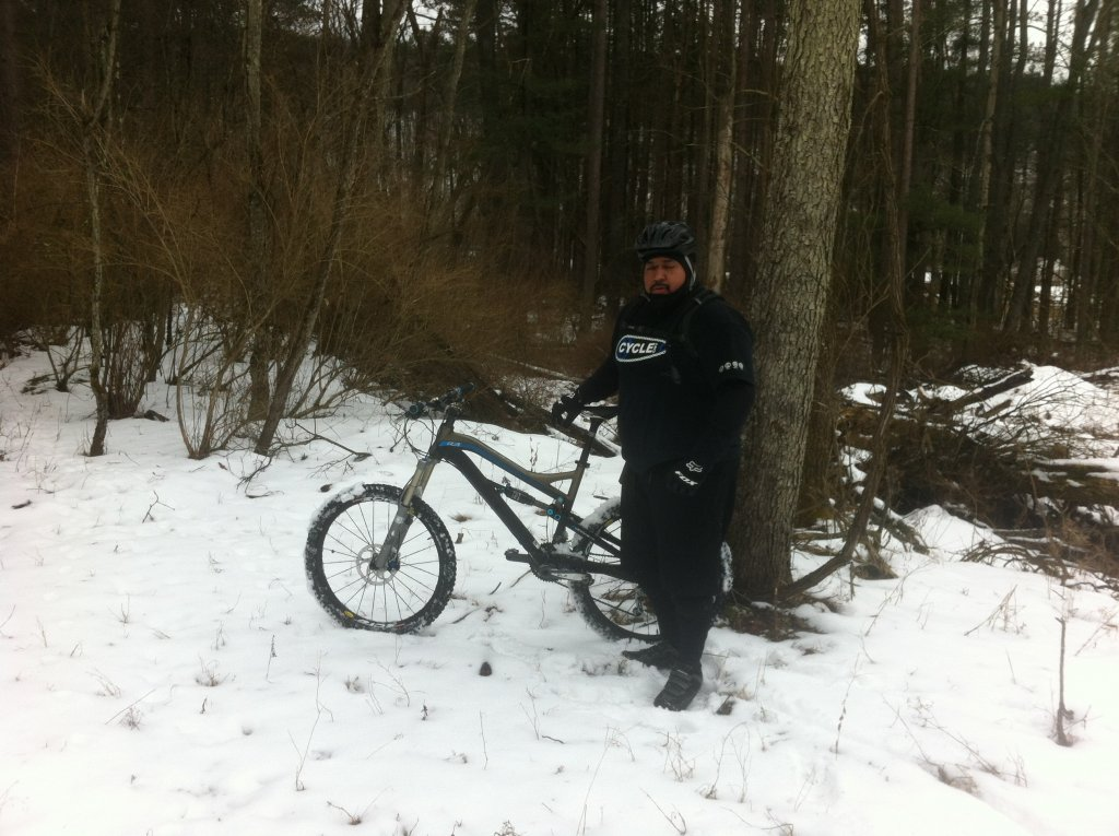 2013 winter riding thread-img_0630.jpg