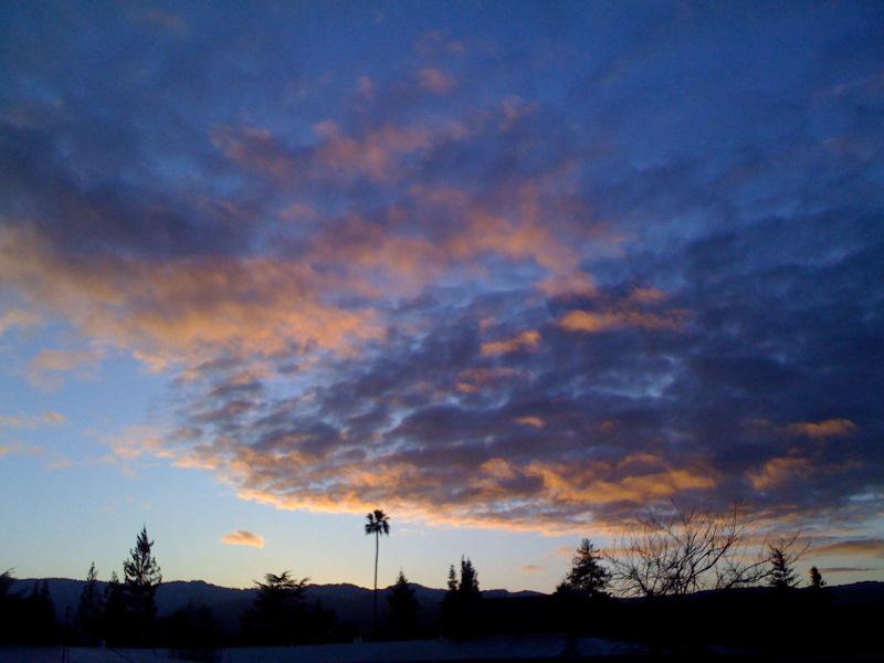 Assignment: Norcal Sunset Photos-img_0632.jpg