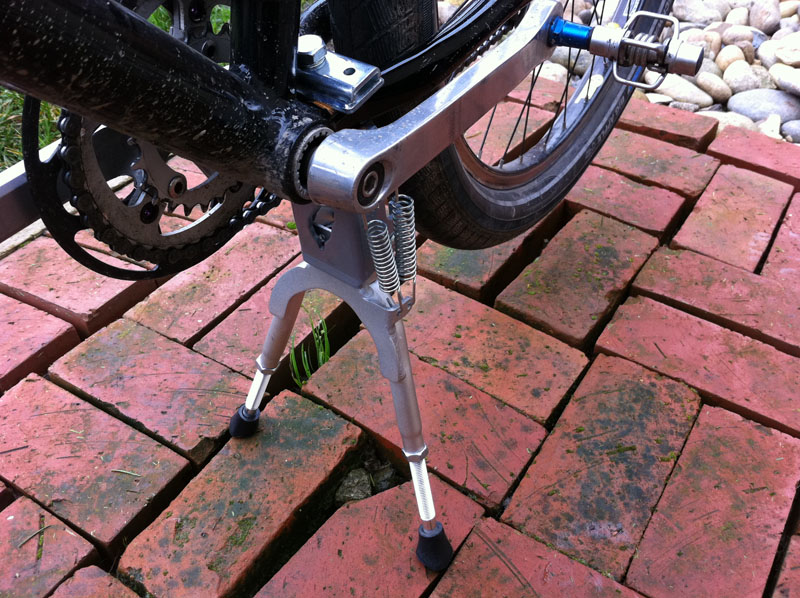 I know, I know kickstands are bad, but....-img_0633.jpg