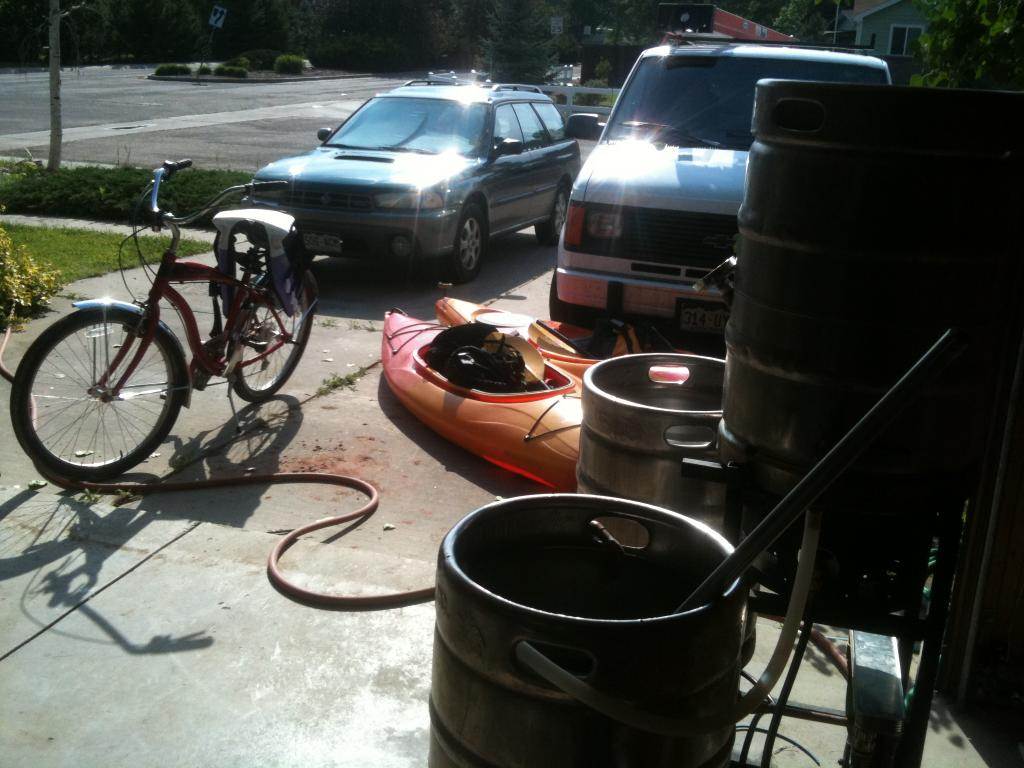 Beer And Bikes: Picture thread-img_0633.jpg