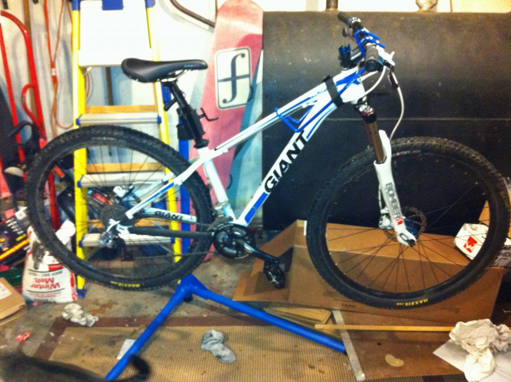 My 2011 Talon 29er 1 now with 140mm front travel-img_0635.jpg