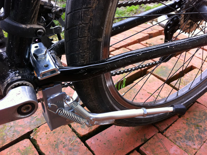 I know, I know kickstands are bad, but....-img_0636.jpg