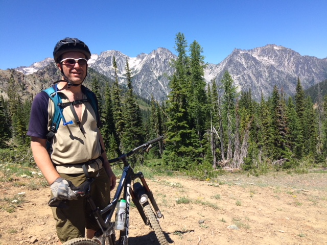 Riding+Geology= awesome!!!-img_0637.jpg