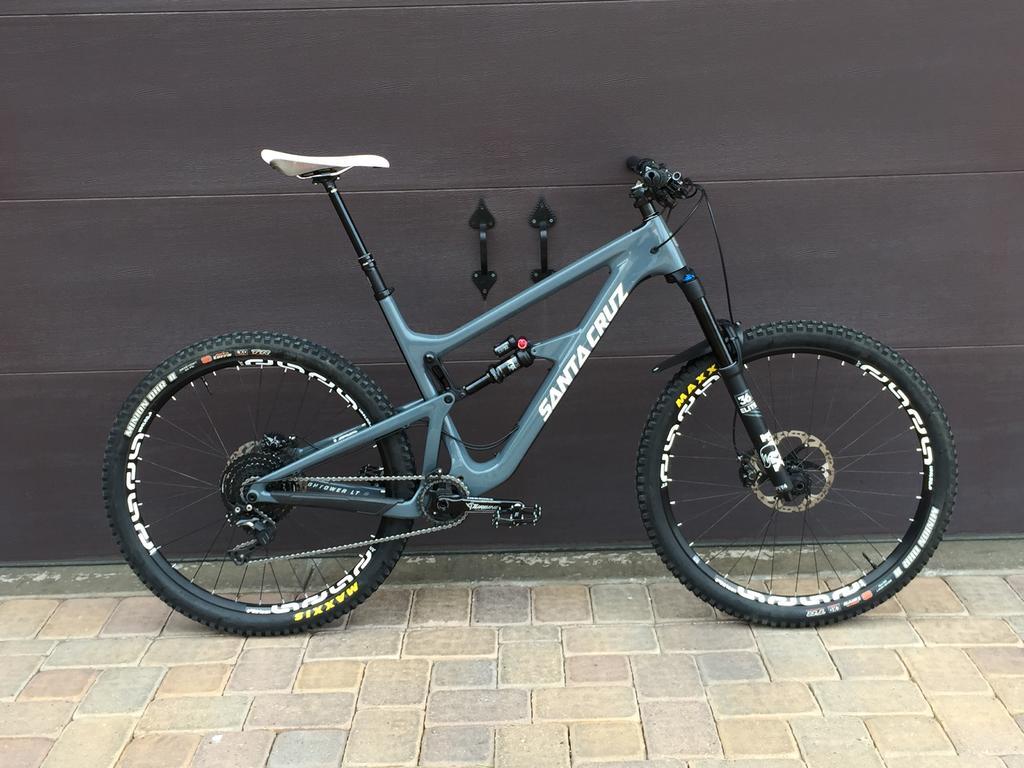 Hightower LT Build Log:  Big Boy Bike!-img_0641.jpg